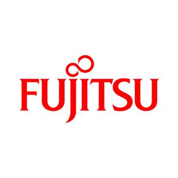 فوجيتسو