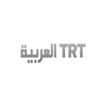 القناة التركية العربية